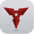 NYNJA Communications Super App