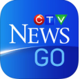 CTV-News Go