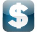Instant Cash Trivia App
