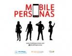 mobilepersonas
