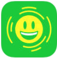 Emojitones Messenger
