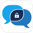 Sayfe-Secure Private Messenger