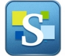 Sympatico App