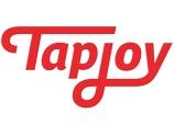 Tapjoy