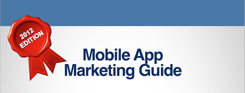 mobyaffiliates mobile app marketing guide