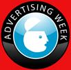 Gary Yentin Ad Week