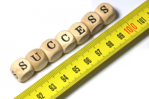App Marketing 101 Series: Analytics & Monitoring