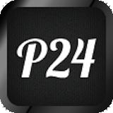PicIT24