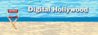 digitalholywood