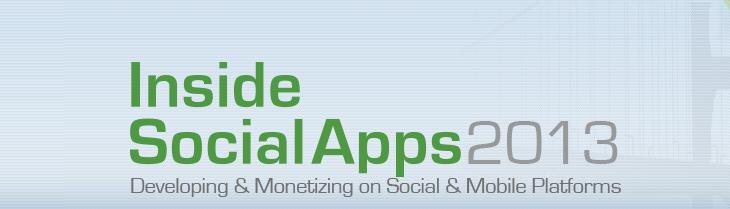 inside social apps