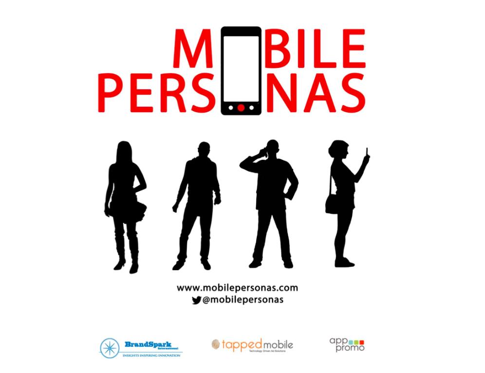 MobilePersonas2