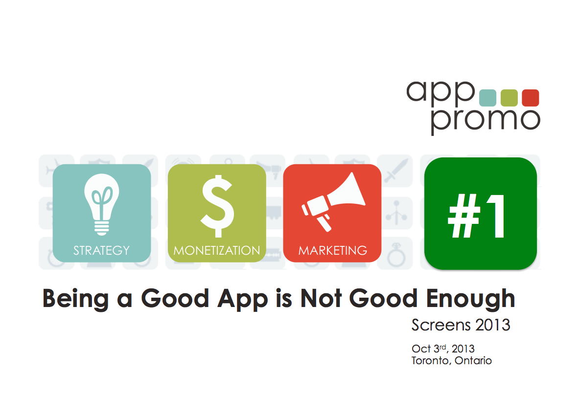 App-Promo Screens13