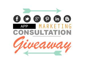 App Marketing Consultation