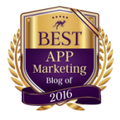 Best App Marketing Blog