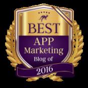 Best App Marketing Blog