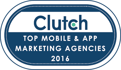 mobile_app_marketing_agencies_2016
