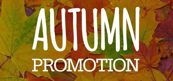 autumn-promotion-graphic-larger-news-list-01-658x308