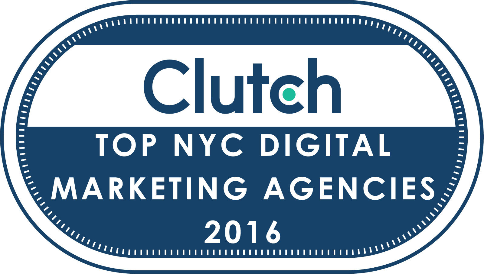 digital_marketing_agencies_nyc_2016_large