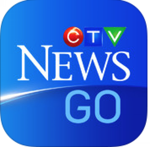 CTV-News Go