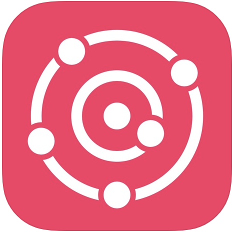 ZOOTCH-Social Network Chat