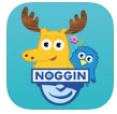 NOGGIN-Preschool Shows & Educational Kids Videos
