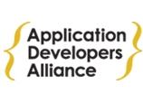 Application Developers Alliance