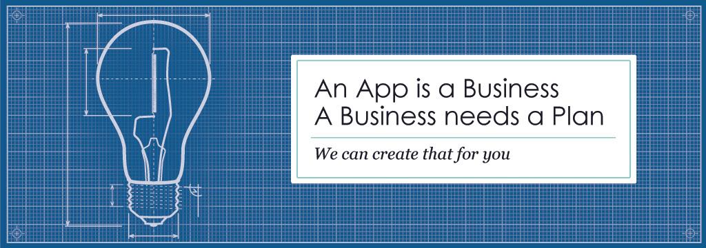 App Strategy